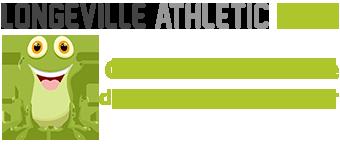 Longeville Athlétic Club